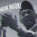 Melawan Sukarno: Skena Musik Alternatif Indonesia Tetap Maju