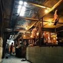 Pasar Daging: Pasar Setono Bethek
